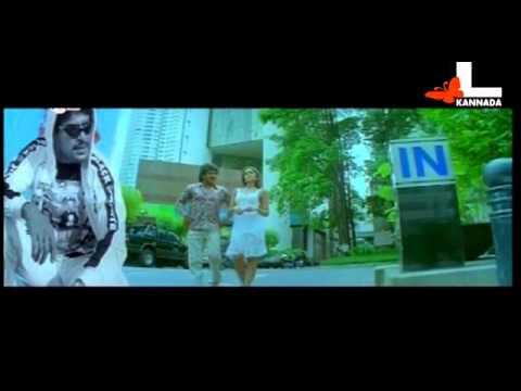Entede bhanta kannada movie songs download.