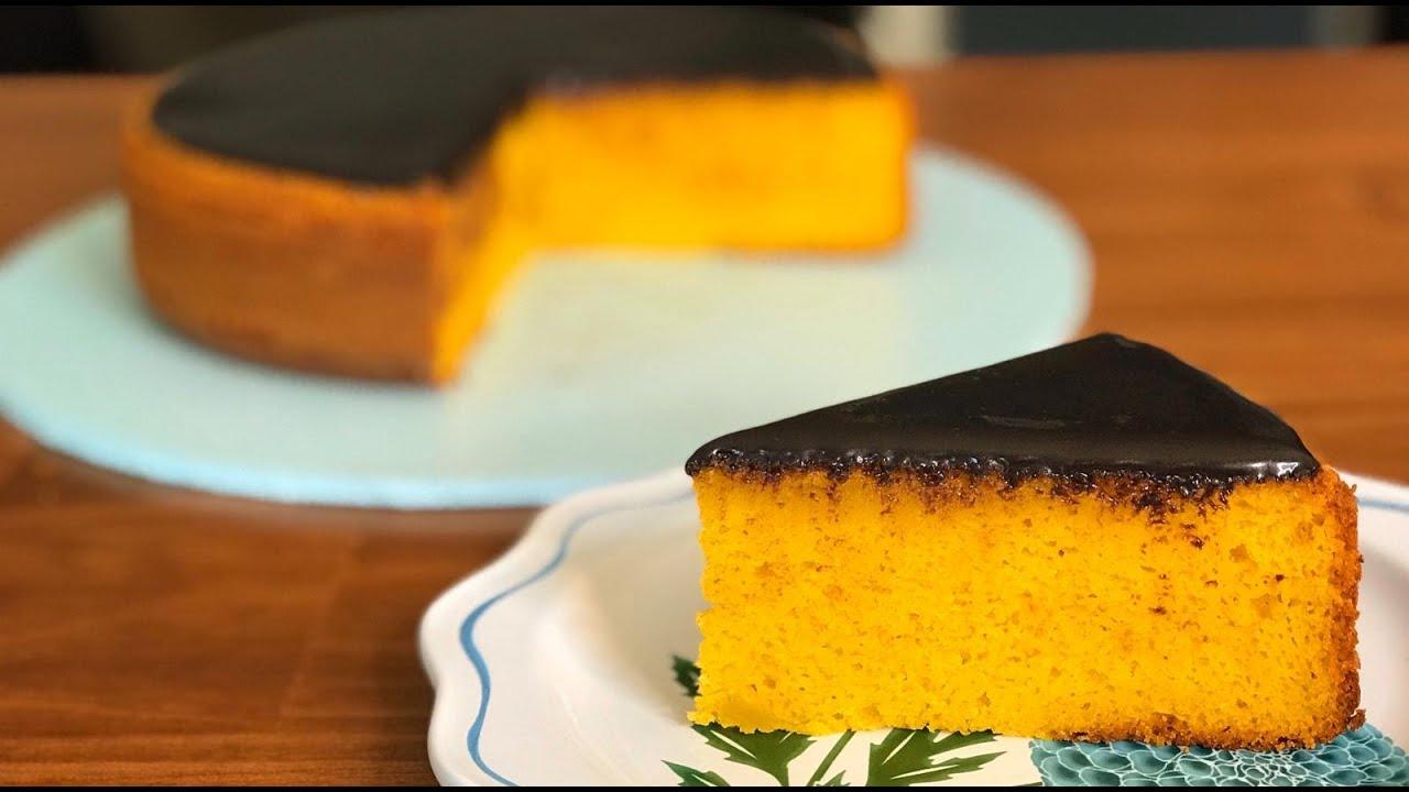 Torta De Zanahorias En Licuadora Con Cobertura De Chocolate Super Facil Youtube Lee esta nota y descúbrelas. torta de zanahorias en licuadora con cobertura de chocolate super facil