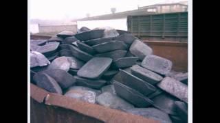 Сдать металлолом(Наша компания осуществляет прием лома черных и цветных металлов в Санкт-Петербурге, ул Калинина д.39,подробн..., 2016-03-29T22:21:39.000Z)