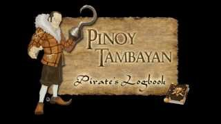 Pinoy Tambayan | Best pinoy tv replay tambayan channel online for free