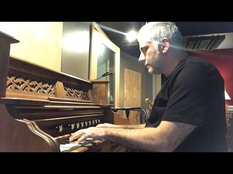 Why You Need To Understand Tonal Harmony