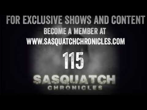 SC EP:115 The shooting incident
