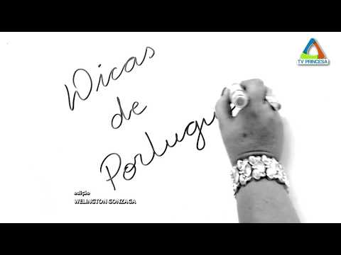 (JC 03/05/18) Série dicas de Português:   Faz ou Fazem?