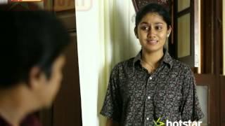 Vijay Chithiram | Mari 29-08-2015 episode 3 full hd youtube video 29.8.15 | Vijay tv shows Vijay Chithiram 29th august 2015 at srivideo