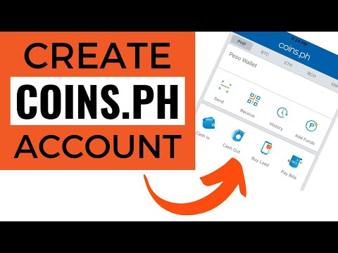 coins.ph-free-100-pesos(coins.ph-how-to-earn-for-free)