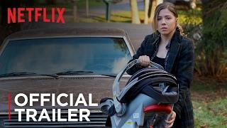 Between | Official Trailer [HD] | Netflix thumbnail