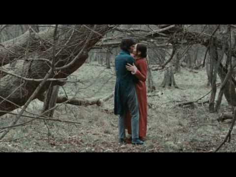 Bright Star: John Keats/Fanny Brawne