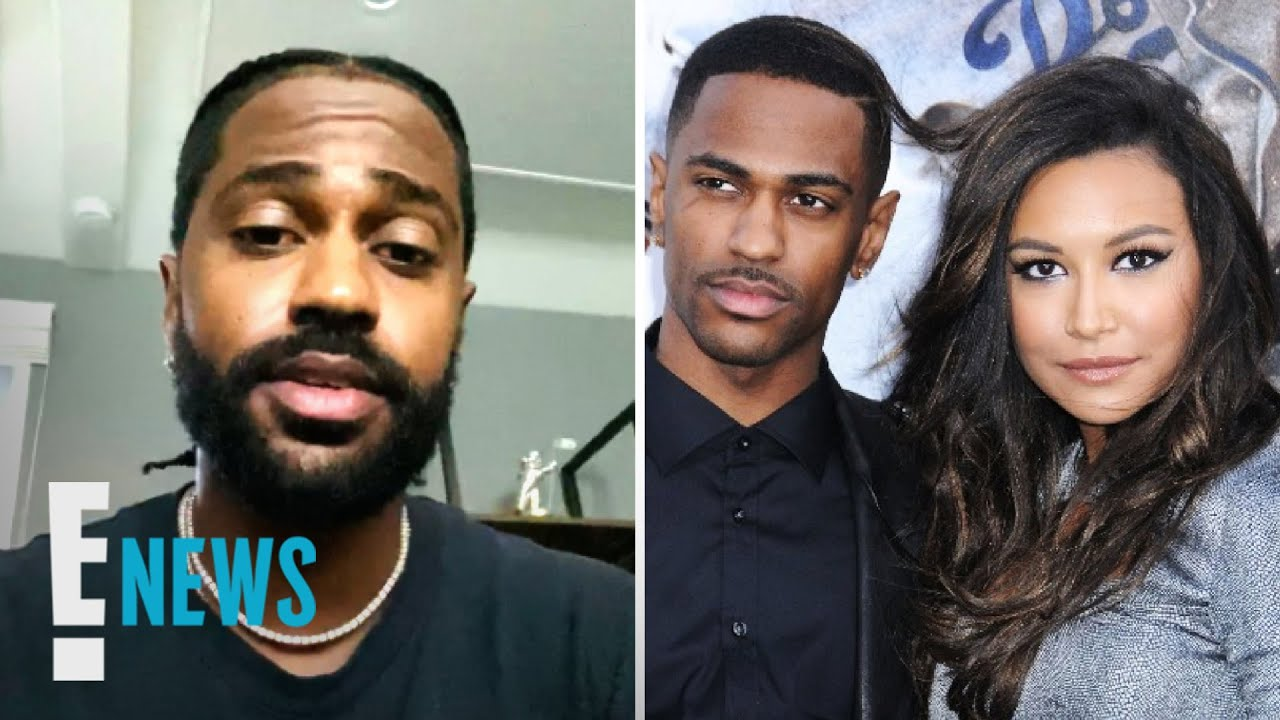 'I can't believe this is real': Big Sean breaks silence on ex-fiance ...