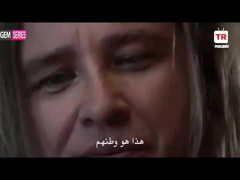 فيلم وادي الذئاب الوطن كامل و مترجم | kurtlar vadisi vatan