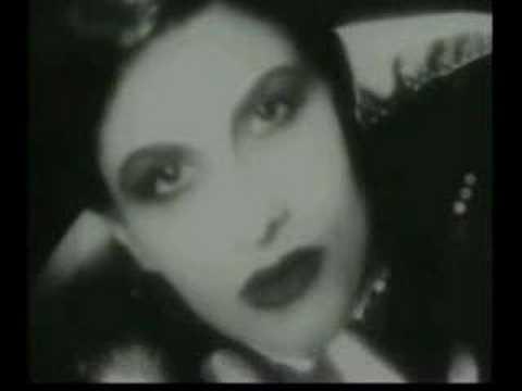 Marcella Detroit - Prima Donna