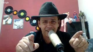 Baixar NIBIRU / DATA LIMITE,  o tempo acabou, e agora !? Andreia Cristina