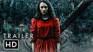 Watcher   Teaser Trailer #1 [HD]