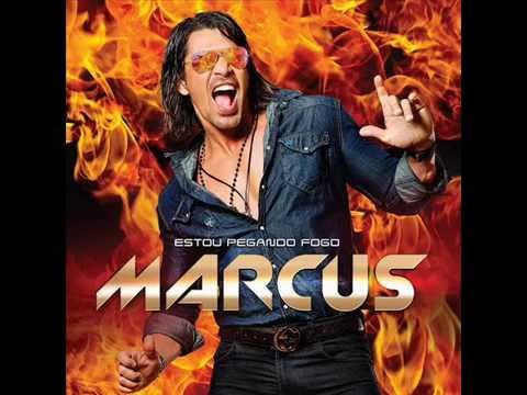 Marcus - Camarote (2016)