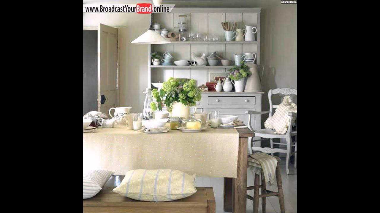 Erfreut Küche Setzt Nj Ideen - Ideen Für Die Küche Dekoration ...