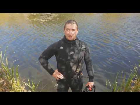 рыбалка во  озерном ростовской области