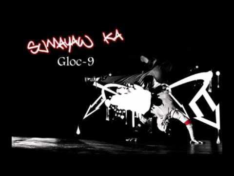Gloc 9 - Sumayaw ka (Remix By: Dj Nonitz)