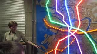 видео схема метро санкт-петербурга схема санкт-петербурга