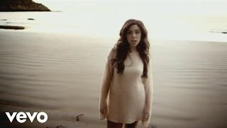 Edita - The Key (Videoclip)