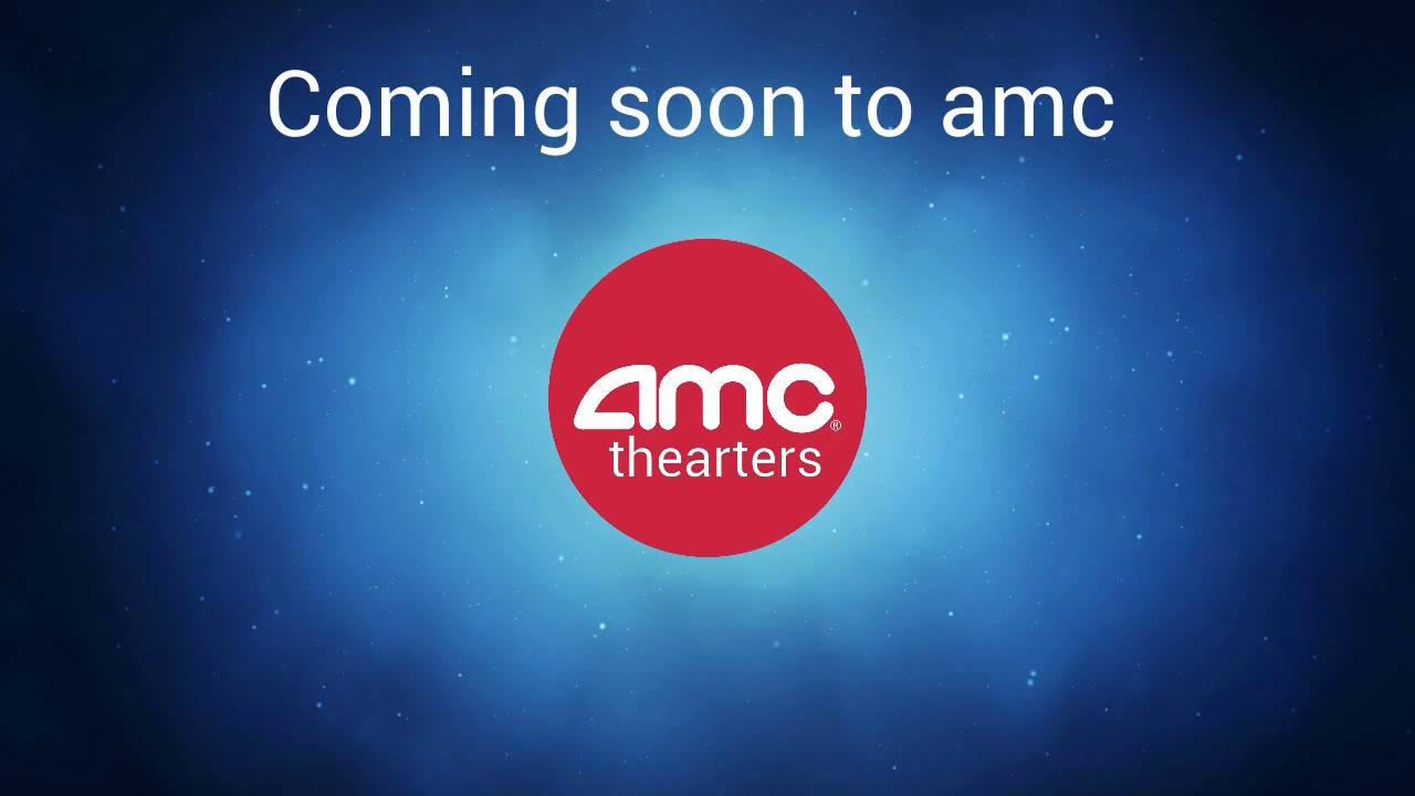 amc theatres coming soon 2018 youtube