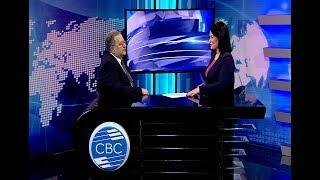 Баку приветствует заявление сопредседателей МГ ОБСЕ