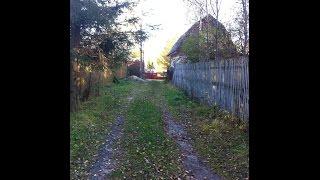 Купить дачу в Орехово-Зуевском районе(www.prestige-oz.ru Продается земельный участок с домом в Орехово-Зуевском районе с/т