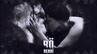 BO - Nenni (1 Hour Version)