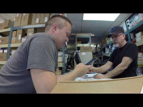 Best Appliance Parts Supplier - Appliance Parts Co in San Jose - как я покупаю запчасти