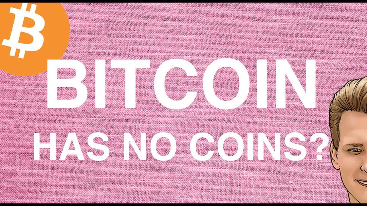 Download mp3how to start earning bitcoins with no investment2017