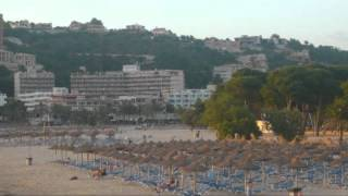 Romantic Hotels in majorca spain