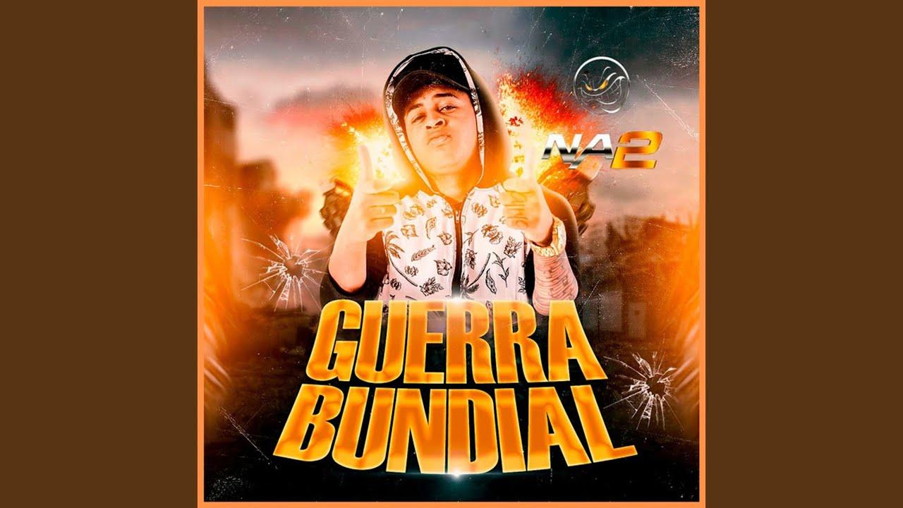Download Guerra Bundial