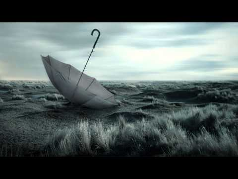 Dream - Desolate [HD] mp3