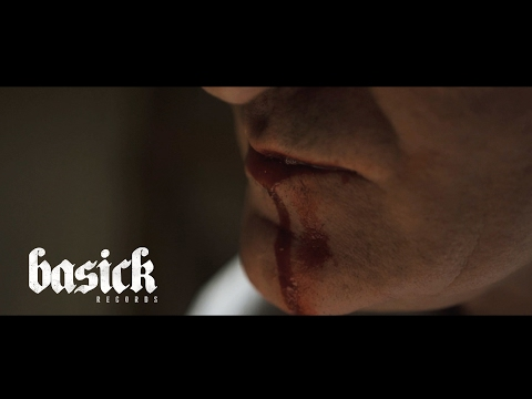 A TRUST UNCLEAN - To Encompass And Eclipse (Official HD Music Video -  Basick Records)