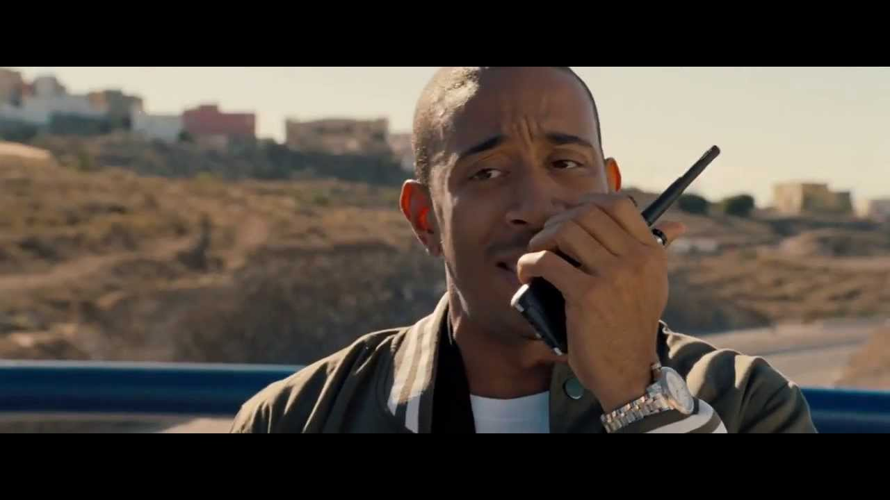 Fast & Furious 6 - 2013 Official Movie Trailer HD Vin ...Fast And Furious 7 Trailer Official 2013 Full Movie