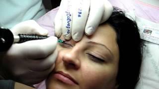 www.machiajtatuaj.ro, machiaj semipermanent ochi, sprancene, buze, tatuaje, gv5a20.avi