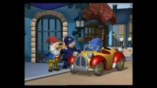 make way for noddy - chapter 2