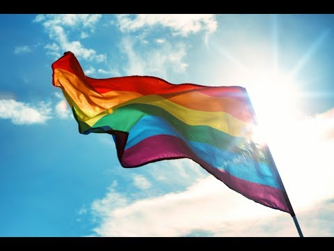 First Asian Country To Legalize Marriage Equality