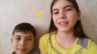 """НАШЕ ПУТЕШЕСТВИЕ????/Часть 4 - """"Снова в Москве, а из Москвы домой!"""" / Видео"""