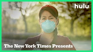 The New York Times Presents | Season 1 Ep. 1: They Get Brave Preview