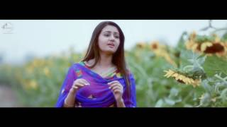 Gambar cover Akhiyan (Cover Song) | Simran Kaur | Punjabi Song Collection | Speed Records