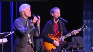 Doug Theme Live - Fred Newman and Dan Sawyer