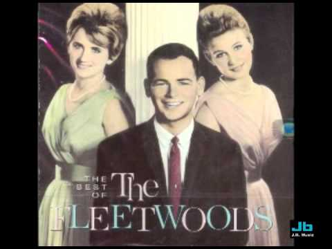 The Fleetwoods - Come Softly To Me