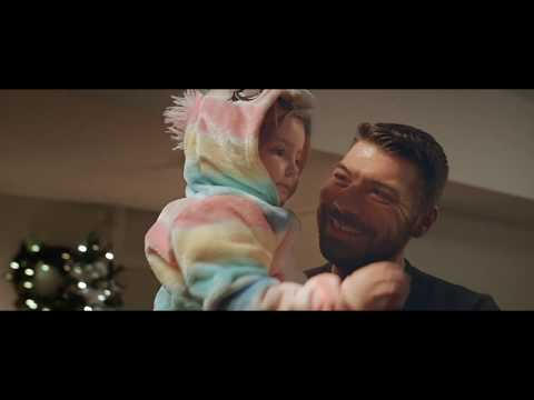 Delivering The Gift Of Family | McDonald's Canada