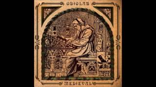 Odiolab - Medieval [Full Album]