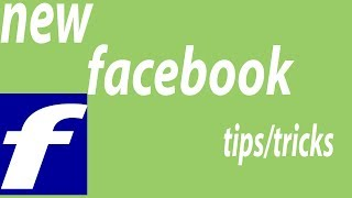 new facebook tips/tricks in/new hidden facebook tips and tricks in hindi/urdu/new facebook feature