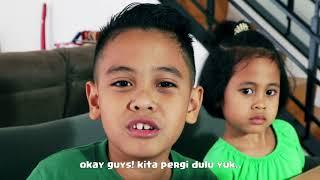 Baixar RUJAK BUAH CHALLENGE!! | TheRempongsHD