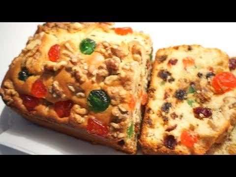 cake-anglais-aux-fruits-secs-(meilleure-recette)