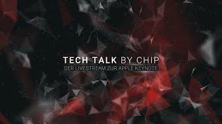 APPLE Keynote 2021   TECH TALK by CHIP