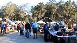 Farm & Flea Market, Plant City, Florida #1