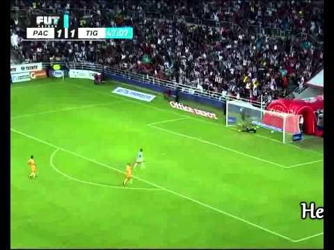 LUIS SUAREZ Amazing Long Shot Goals PEVIEW