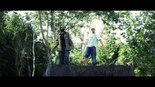 Cookie The Herbalist feat. Prezident Brown - Stand Tall